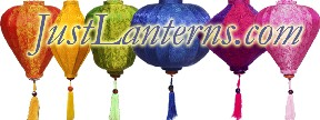 Vietnamese Asian Oriental silk lantern, silk lanterns, oriental lantern, silk lamp, silk lamps, hanging lamp, vietnamese silk, handmade lanterns, natural silk, vietnamese imported silk, 100% silk,