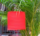 Paper Asian Lanterns - Vietnamese Paper Lanterns
