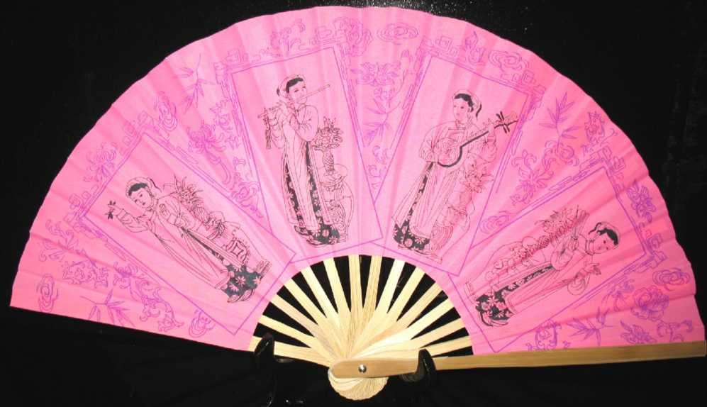 CAm-Ky-Thi-Hoa/Pink