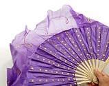 Dance Fans, Beautiful Fans Designed for Dancing, Fan Dance