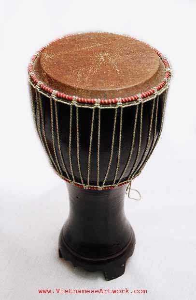 Kmer Drum