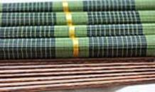 Hand Carved Wooden Boxes - Vietnamese Chopsticks Boxes