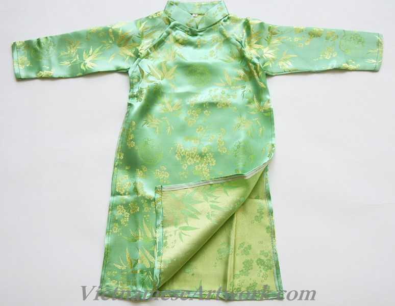 Jade Green/Size#10