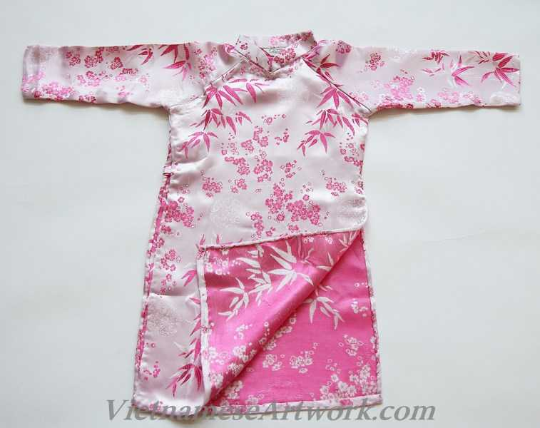 Pink/Size#12
