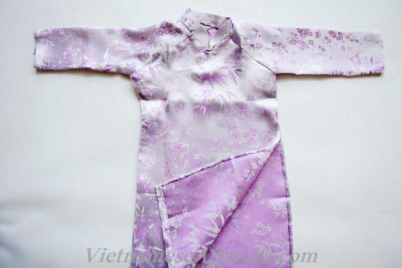 Purple/Size#4