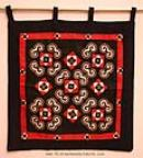 Vietnamese Quilts/Hand made/Authentic Hmong' Quilts