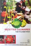 Bilingual Books of Vietnamese Culture an History in English