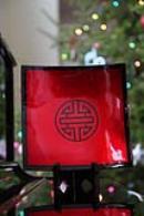 Vietnamese lacquer-Asian Lacquerware-Oriental lacquer-Beautiful lacquer plates-Lacquer boxes