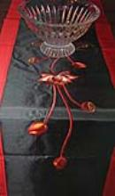 Vietnamese Silk Table Runners
