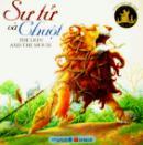 Children Pictures Books/Bilingual books/ Vietnamese English
