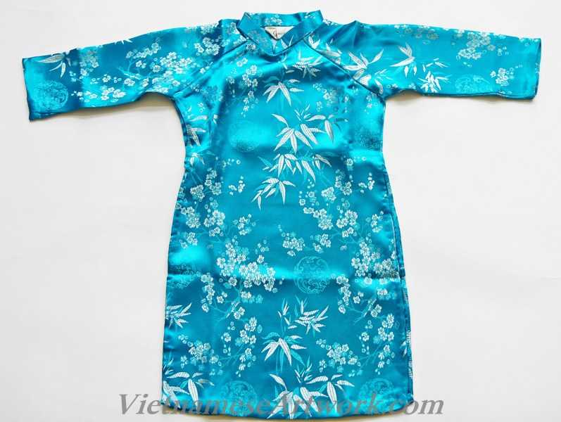 Turquoise/Size#8