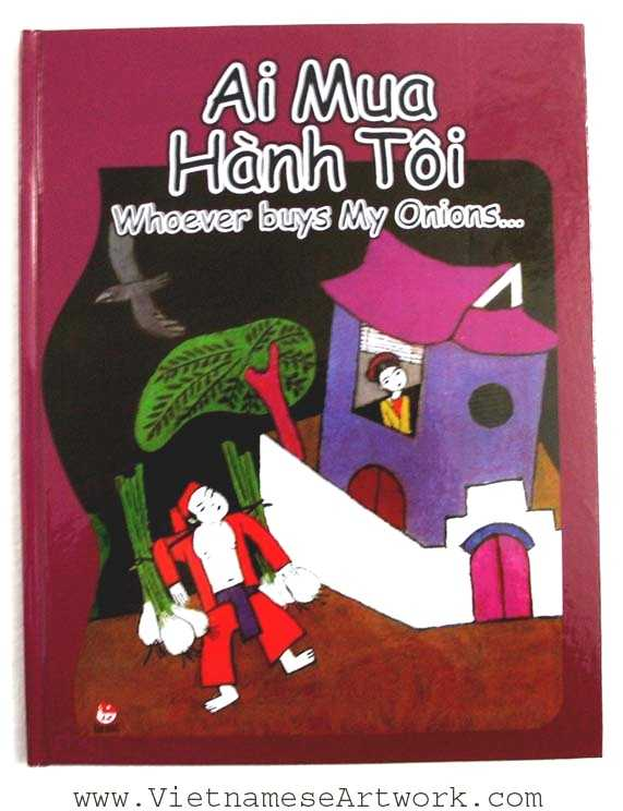 Ai Mua Hanh Toi
