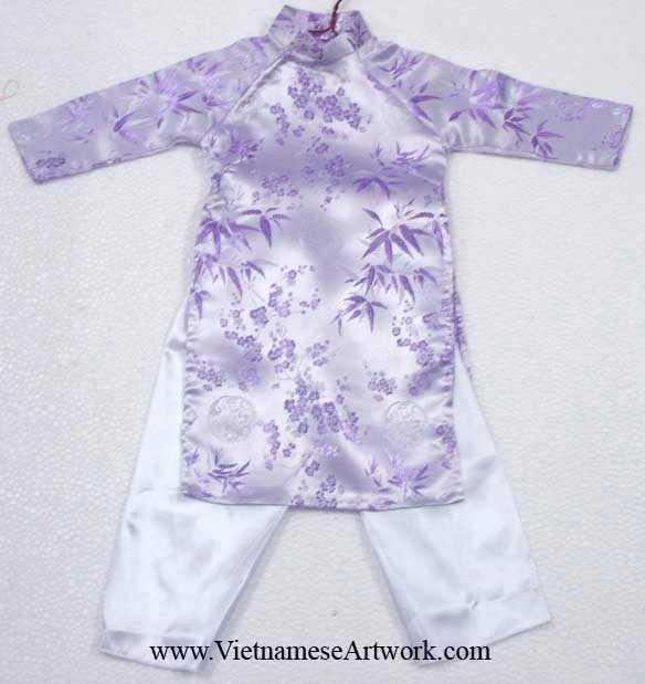 Purple/Size#2