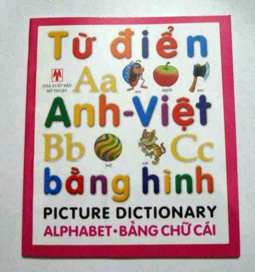BKB3/Alphabet