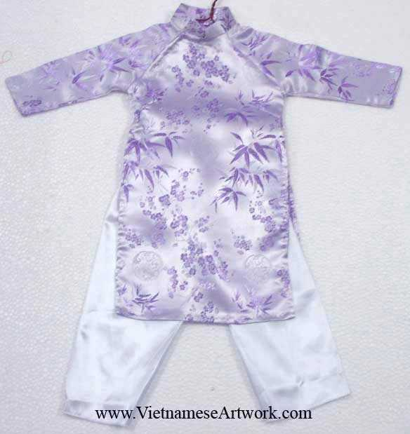 Purple/Size#8
